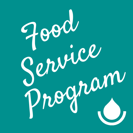 food service incentive program